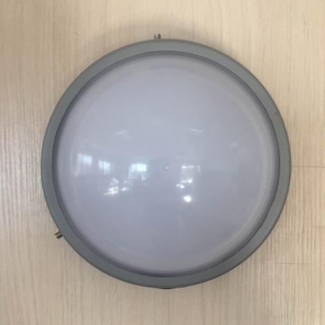 Светодиодная панель влагозащитная AL3001