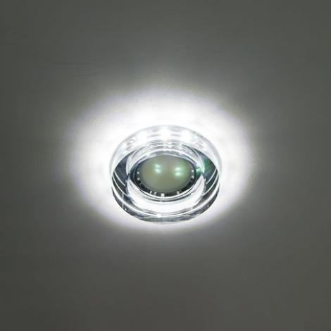 Светильник потолочный 8080LED