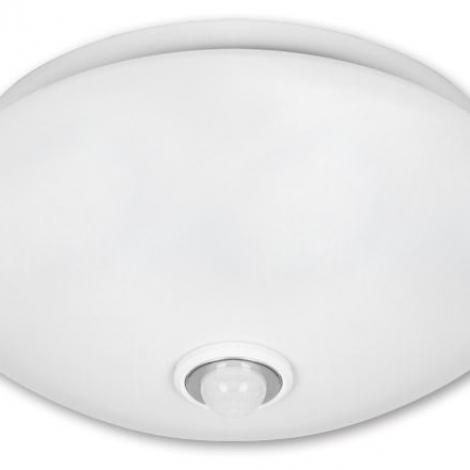 Светильник накладной светодиодный AL559