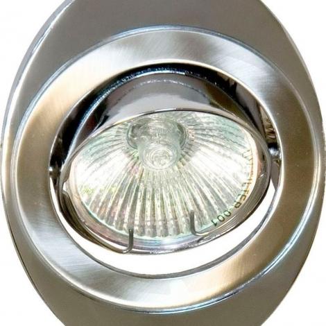 Светильник встраиваемый 108Т