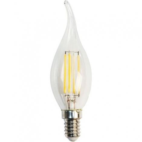 Лампа светодиодная LB-59