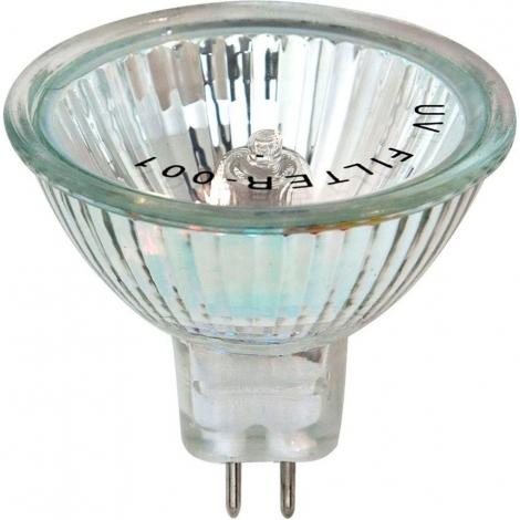 Лампа галогенная HB4