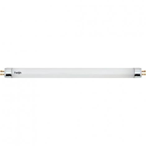 Лампа люминесцентная EST14