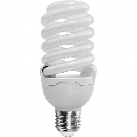 Лампа энергосберегающая ESF-35W/M
