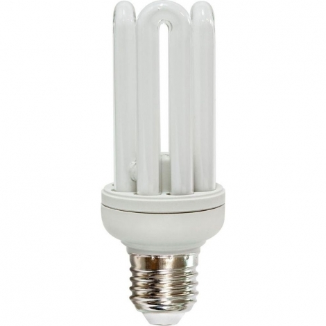 Лампа энергосберегающая ESB71