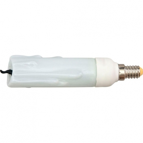 Лампа энергосберегающая ELC78