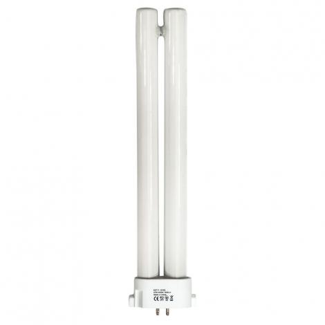 Лампа люминесцентная EST11