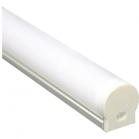 Профиль для светодиодной ленты CAB282