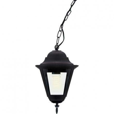Светильник садово-парковый 4205
