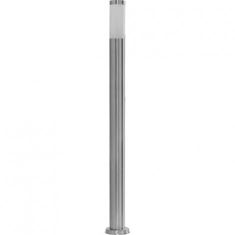 Светильник садово-парковый DH022-1100