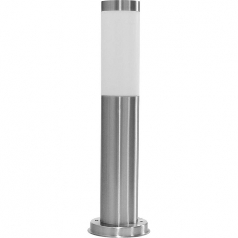 Светильник садово-парковый DH022-450