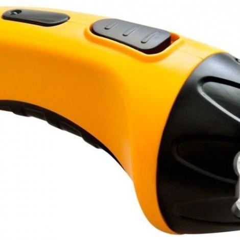 Фонарь аккумуляторный TH2294