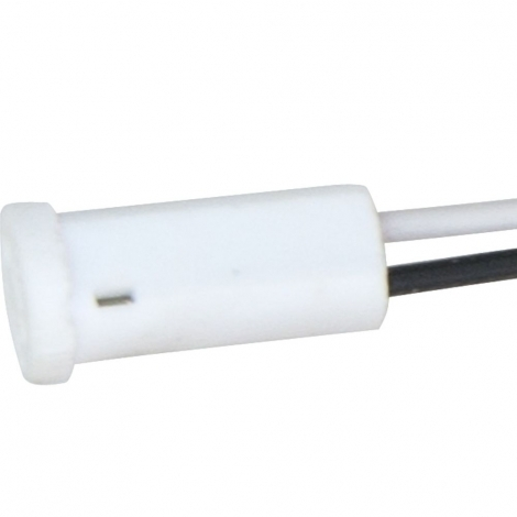 Патрон для галогенных ламп LH20