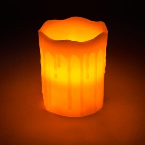 Светильник переносной FL067