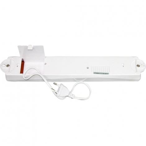 Светильник аккумуляторный EL119