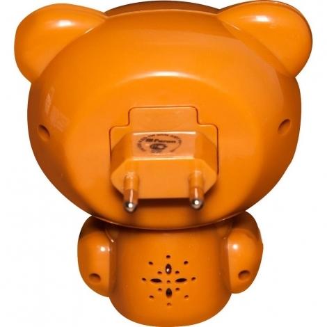 """Светильник ночной  """"медвежонок"""" FN1006"""