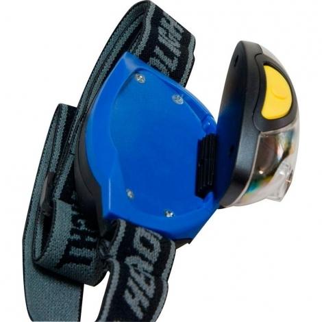Фонарь светодиодный TH2256