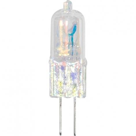 Лампа галогенная HB2