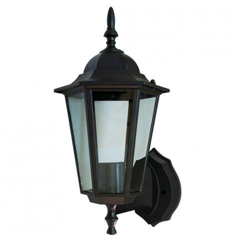 Светильник садово-парковый 6101