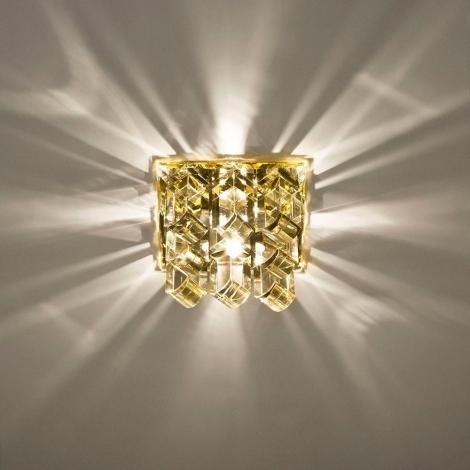 Светильник встраиваемый 1570