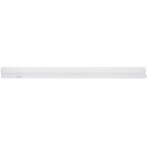 Cветодиодный светильник AL5038