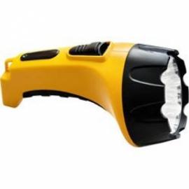 Фонарь аккумуляторный TH2295