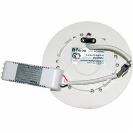 Светодиодная панель AL2660