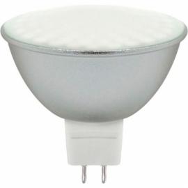 Лампа светодиодная LB-26