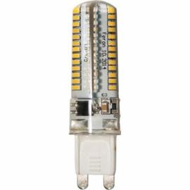 Лампа светодиодная LB-425