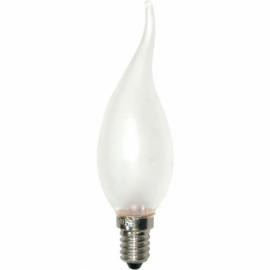 Лампа накаливания INC12