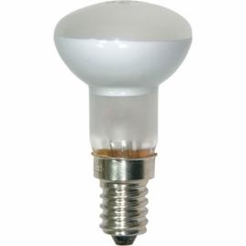 Лампа накаливания INC14