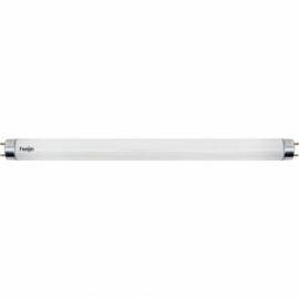 Лампа люминесцентная FLU1