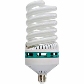 Лампа энергосберегающая ELS64