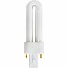Лампа люминесцентная EST1