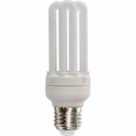 Лампа энергосберегающая ESB28