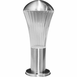 Светильник садово-парковый DH0503