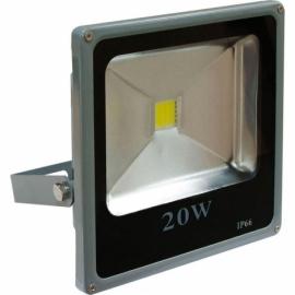 Прожектор светодиодный LL-272