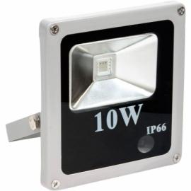 Прожектор светодиодный LL-271
