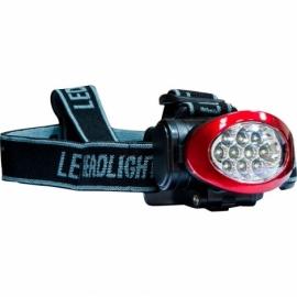 Фонарь светодиодный TH2250