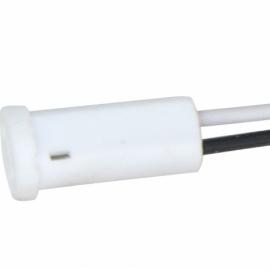 Патрон для галогенных ламп LH19