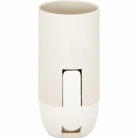 Патрон для ламп LH111