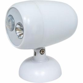Светильник ночной FN1201