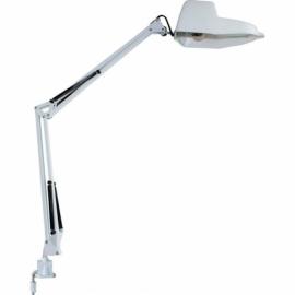 Светильник настольный DE1688