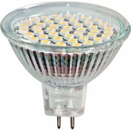 Лампа светодиодная LB-24