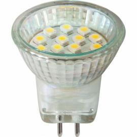 Лампа светодиодная LB-27