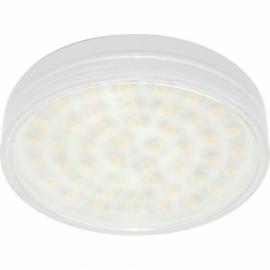 Лампа светодиодная LB-170