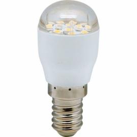 Лампа светодиодная LB-10