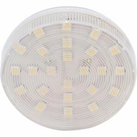 Лампа светодиодная LB-153