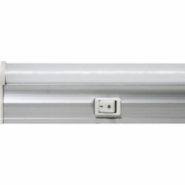 Светильник люминисцентный САВ2B