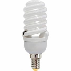 Лампа энергосберегающая ELT29